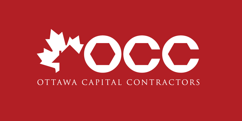 Ottawa Capital Contractor